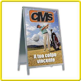 Organizzazione di vari gruppi operativi provinciali for Costruire cavalletto alzamoto cross